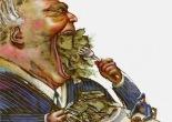 Imagen tomada de: http://www.economiaciudadana.org/ Esa expresión, que apuesta por la discriminación, la desigualdad y la pobreza, es hoy en día un enunciado que va en contra de una ciudadanía que ha exigido desde abril un Estado al servicio de todos y no de una camarilla, empresarial, política o sindical